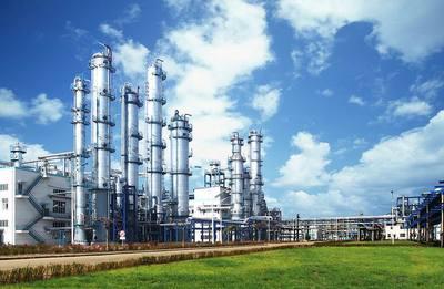 工业三聚磷酸钠主要性质